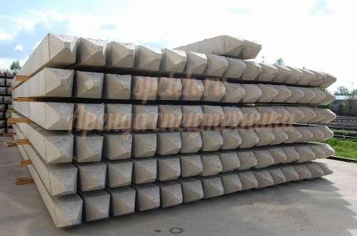 Бетон с доставкой в казани купить конструкционного бетона